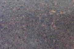 Red-Granite-1-600x400