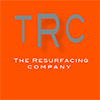 The Resurfacing Company