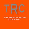 The Resurfacing Company